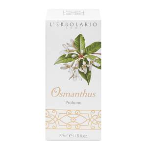 OSMANTHUS PROFUMO 50ML