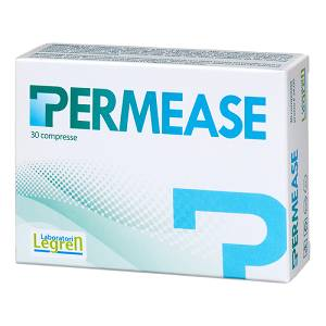 PERMEASE 30CPR