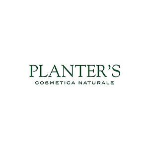 PLANTER'S PERFECT EYES REDUCT