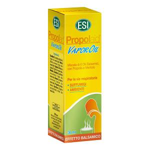 PROPOLAID VAPOROIL 30ML