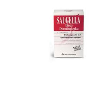 SAUGELLA 5 SOLIDO PH FISIOL100