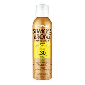 STIMOLABRONZ PROTECTION SPF30