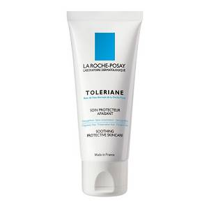 TOLERIANE SPA Crema 40ml