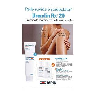 UREADIN RX 20 ULTRAIDR 100ML